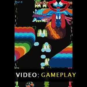 Task Force Kampas Gameplay Video