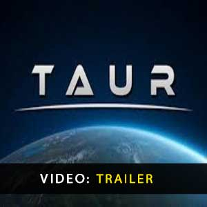 Buy Taur CD Key Compare Prices
