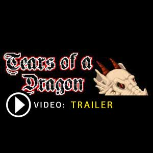 Buy Tears of a Dragon CD Key Compare Prices