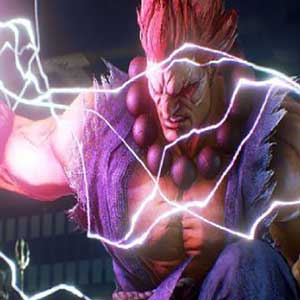 Tekken 7 Xbox One Raging Demon