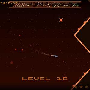 Terra Bomber - Level 10
