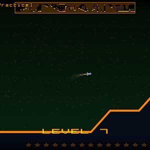 Terra Bomber - Level 7
