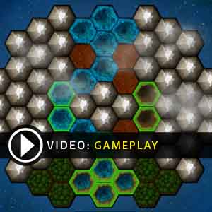 Terraform Gameplay Video