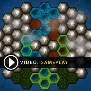 Terraform Gameplay Video