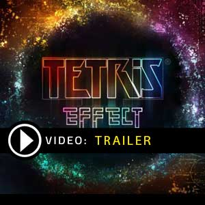 Buy Tetris Effect CD Key Compare Prices
