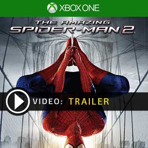 The Amazing Spider Man 2 Xbox One Prices Digital or Box Edition
