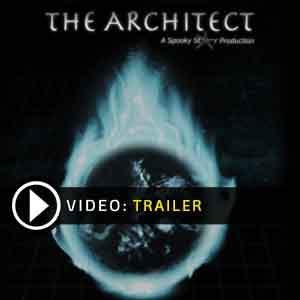 Buy The Architect CD Key Compare Prices