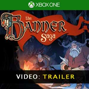 Buy The Banner Saga 2 Xbox One Code Compare Prices