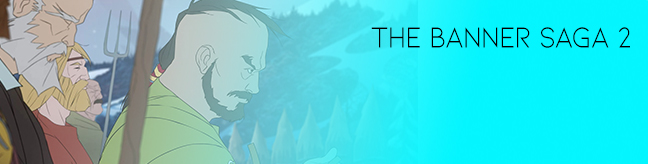 The Banner Saga 2 CD Key Compare Prices