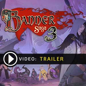 Buy Banner Saga 3 CD Key Compare Prices
