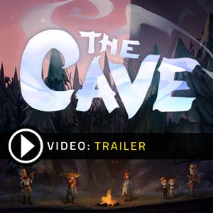 Buy The Cave CD Key Compare Prices