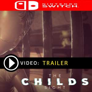 The Childs Sight Nintendo Switch Prices Digital or Box Edition