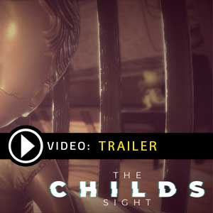 Buy The Childs Sight CD Key Compare Pricesn