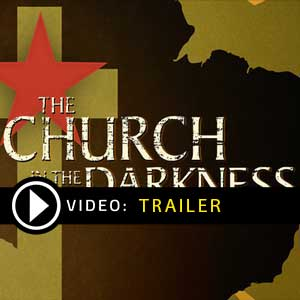 Buy The Church in the Darkness CD Key Compare Prices
