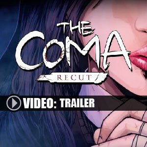 Buy The Coma Recut CD Key Compare Prices