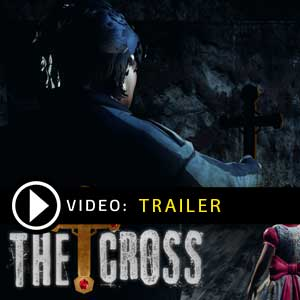Buy The Cross Horror Game CD Key Compare Prices