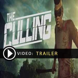Buy The Culling CD Key Compare Prices