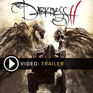Buy The Darkness 2 CD Key Compare Prices