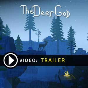 Buy The Deer God CD Key Compare Prices