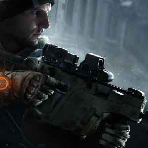 The Division Operator