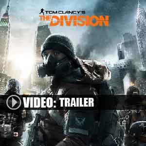 The Division Digital Download Price Comparison