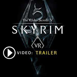 Buy The Elder Scrolls 5 Skyrim VR CD Key Compare Prices