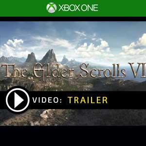 The Elder Scrolls 6 Xbox One Prices Digital or Box Edition