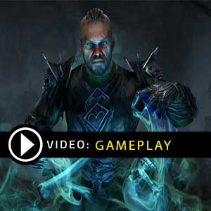 The Elder Scrolls Online Elsweyr Gameplay Video