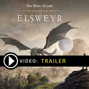 Buy The Elder Scrolls Online Elsweyr Digital Upgrade CD Key Compare Prices