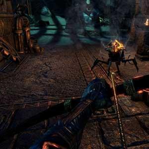 Save Morrowind