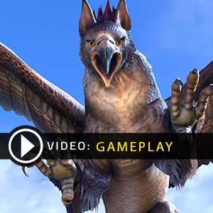 The Elder Scrolls Online Summerset Gameplay Video