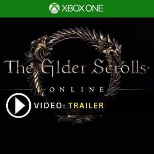 The Elder Scrolls Online Xbox One Prices Digital or Physical Edition