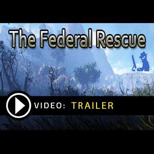 Buy The Federal Rescue CD Key Compare Prices