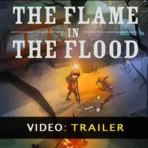 Buy The Flame in the Flood CD Key Compare Prices