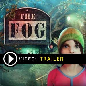 Buy The Fog Trap for Moths CD Key Compare Prices