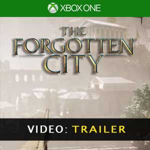 The Forgotten City Xbox One Prices Digital or Box Edition