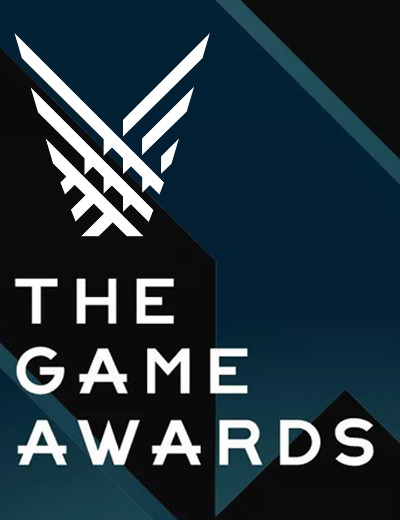 The Best Trailers and Reveals from The Game Awards 2017