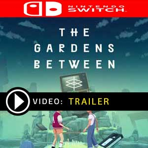 The Gardens Between Nintendo Switch Prices Digital or Box Editions
