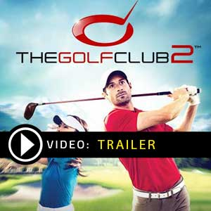 Buy The Golf Club 2 CD Key Compare Prices