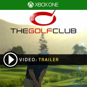 The Golf Club Xbox One Prices Digital or Physical Edition
