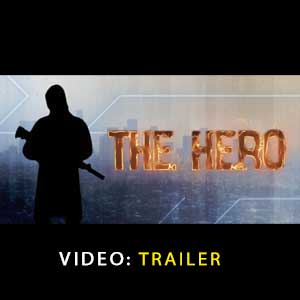 Buy The Hero CD Key Compare Prices