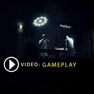 Inner Friend Gameplay Video