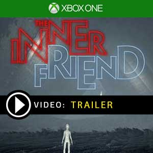 The Inner Friend Xbox One Prices Digital or Box Edition