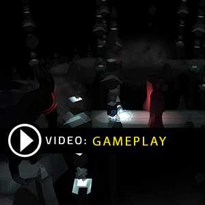 The Last Aura Gameplay Video