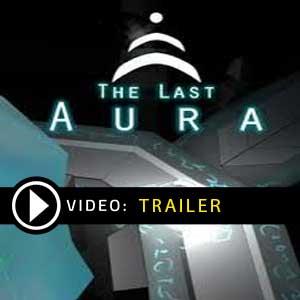 Buy The Last Aura CD Key Compare Prices