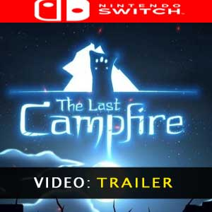 Buy The Last Campfire Nintendo Switch Compare Prices