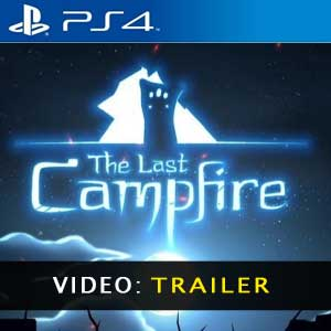 Buy The Last Campfire PS4 Compare Prices