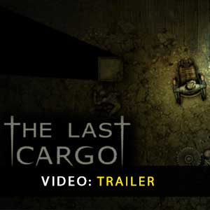 Buy The Last Cargo CD Key Compare Prices