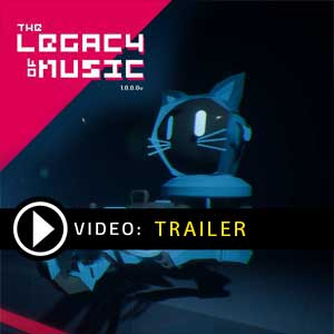 Buy The Legacy of Music CD Key Compare Prices