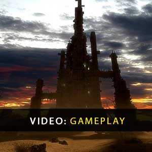 The Legend of Crystal Valley Gameplay Video
